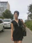 Yuliya, 31  , Severo-Kurilsk
