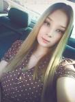 Aliaya, 24  , Odintsovo