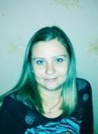 Tatyana , 37, Yoshkar-Ola