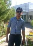 Asilbek, 29  , Tashkent