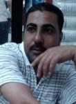 جمال, 38  , Hawalli