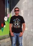 Sergey, 45  , Gomel