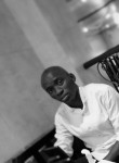Folgouti, 26  , Lome