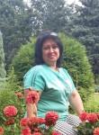 Tatyana, 53, Donetsk