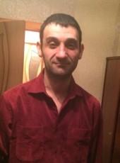 Valeriy, 44, Russia, Tikhoretsk