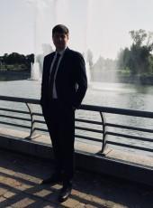 Алексей, 31, Рэспубліка Беларусь, Горад Мінск
