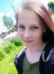 Katyusha, 29, Kirov (Kirov)