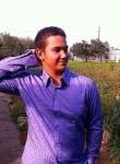 Sergey, 20  , Fryanovo
