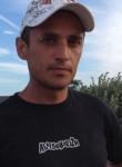 Cedric, 39  , Vaujours