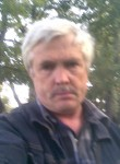 MIKhAIL, 64  , Krasnoarmiysk