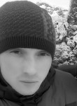 Artem, 24  , Zlatoust