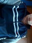 Ilyas, 53  , Chegdomyn
