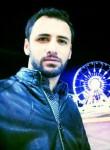 Erik, 32  , Baku