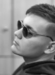 Andrey, 18  , Beloretsk