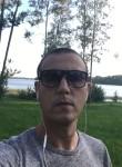 Eduard, 36, Moscow