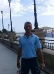 ovik mgeryan, 43  , Yerevan