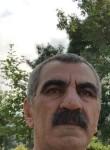 Resit, 52 года, İstanbul
