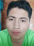 KOBY, 26  , Oaxaca de Juarez