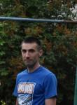 Andrey, 29  , Baranovichi