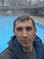 Aleksey, 32, Russia, Armavir