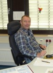 Uwe, 56  , Hennef