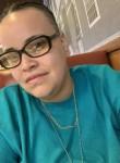 Aisha, 28  , Reading (Commonwealth of Pennsylvania)