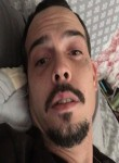 Levi, 31  , Plainfield (State of Indiana)
