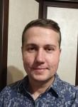 Oleg, 42  , Moscow