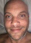 jack, 41  , Puerto Princesa