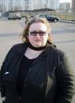 Natali, 47, Minsk