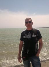 Valeriy, 44, Russia, Norilsk