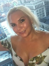MICHELLE, 32, United States of America, Jersey City