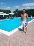 Ivan, 34  , Bologna