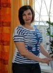 Нина - Новосибирск