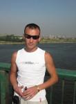 Anton, 34, Barnaul