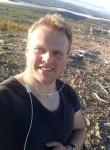Aleksandr, 35, Murmansk