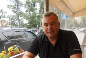 aleksey vize, 59 - Just Me