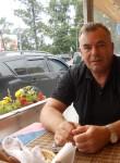 aleksey vize, 60, Saint Petersburg