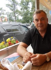 aleksey vize, 59, Russia, Saint Petersburg