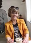 Svetlana, 47  , Yalta