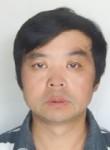 ziyunsizhu, 55  , Pingdingshan