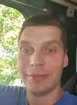 Aleks, 25  , Tallinn