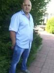 ALEXANDR, 36  , Mokshan