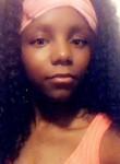 LaPrincia, 21, Columbia (State of South Carolina)