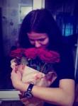 Irina, 29  , Odessa