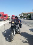 filippo, 59  , Palermo