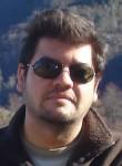 Jorge, 48  , Cipolletti