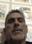 هلال اسياء, 55  , Baghdad