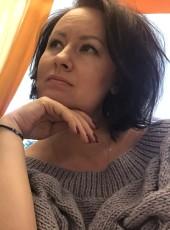 Kseniya, 37, Russia, Moscow
