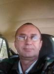 SERGEY, 57, Barnaul